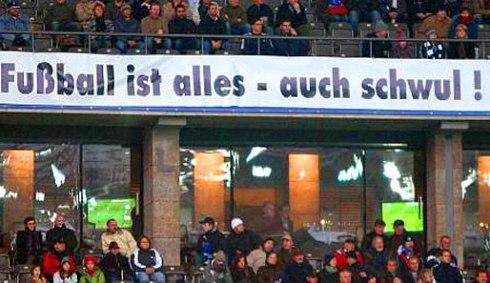 schwuler-fussball-514