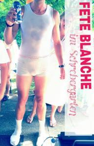 Fete Blanche1