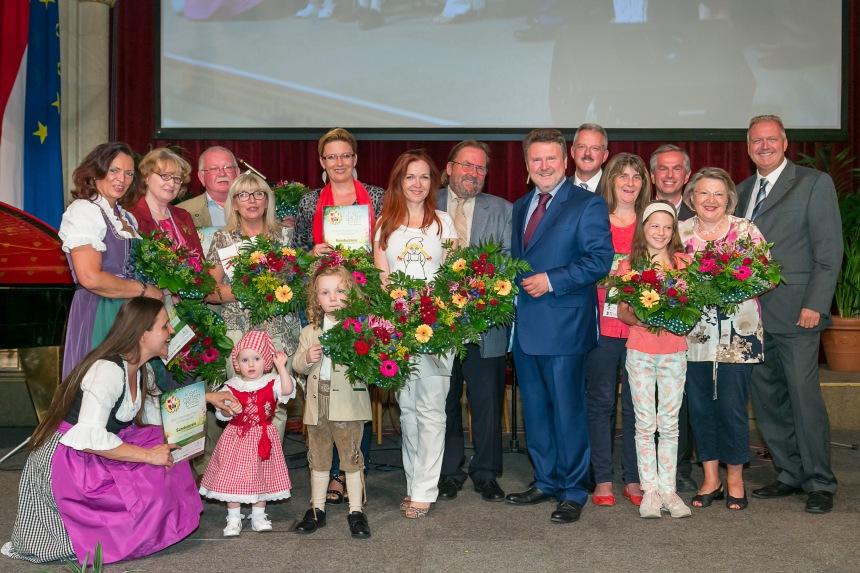 122_Sonderpreise-Ludwig-Mayer-Spitzer