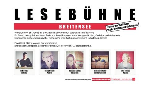 Lesebühne Breitensee_FB Ankündigung1