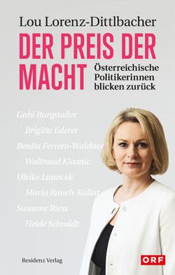 preis-der-macht-cover